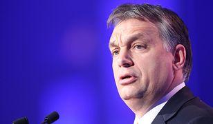 Węgry miały przyjąć około 1300 uchodźców