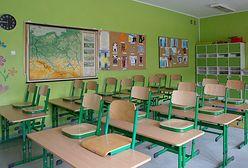 Powrót do szkół. Kolejne klasy wracają do nauki stacjonarnej