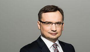 Zbigniew Ziobro należy do wygranych wyborów samorządowych