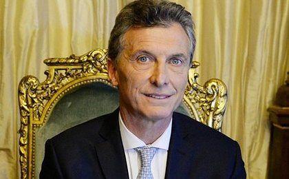 Kontrola przepływu kapitału i wymiany walut w Argentynie zniesiona