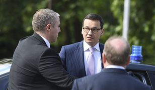 Afera podsłuchowa w Bułgarii: Rosjanie wiedzieli wszystko, o czym mówią europejscy politycy