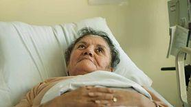 Co mówi człowiek, który niedługo umrze? Poruszający projekt w hospicjum (WIDEO)
