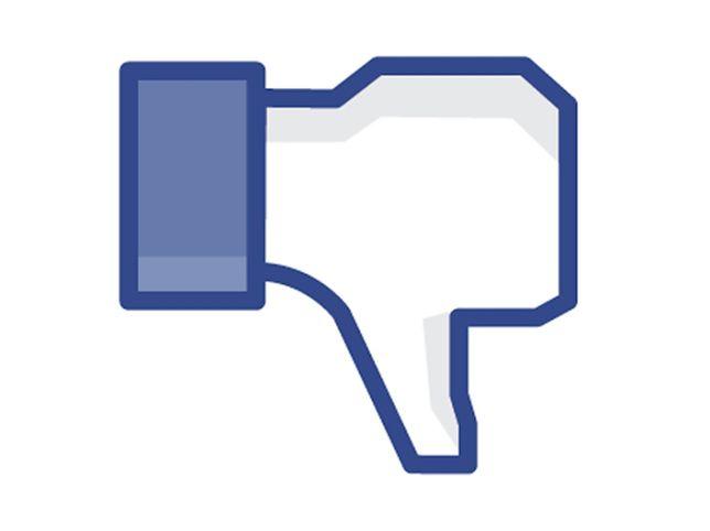 Facebook stanie przed europejskim sądem?