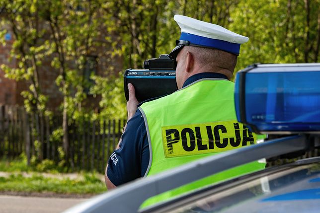 Policja w Tarnowie ma 15 wakatów