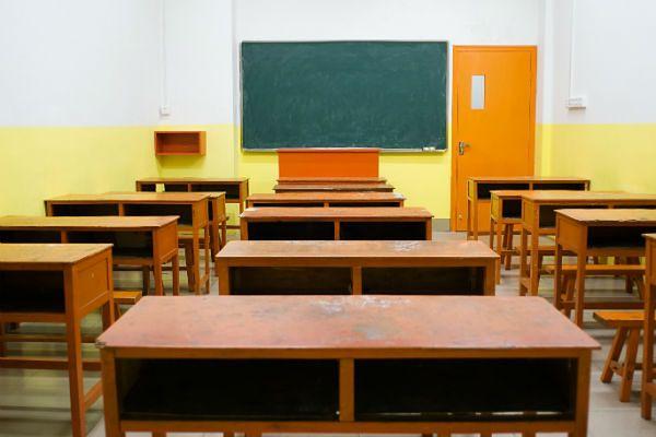 Nauczyciel z Chodzieży molestował uczennicę? Usłyszał zarzuty