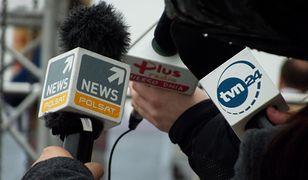 Polacy nie popierają repolonizacji mediów. Nawet część wyborców PiS-u jest przeciw