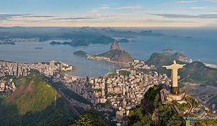 Rio de Janeiro - to musisz wiedzieć o tym mieście