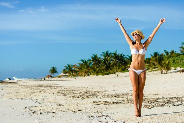 Zagraniczne wakacje poza sezonem - czy warto?
