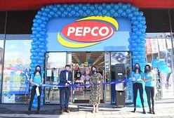 Walentynki 2021. Promocje w Pepco. Szukasz walentynkowych gadżetów? Sprawdź ofertę Pepco