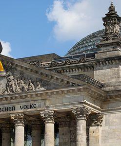 Niemcy szykują się do stworzenia nowego prawa imigracyjnego. Jego treść pozostaje zagadką