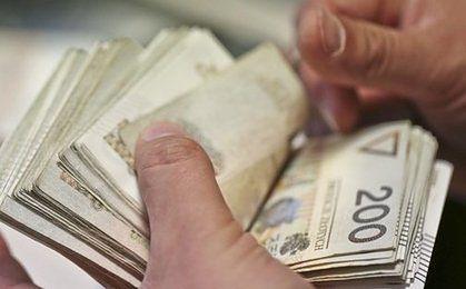 Nadal nerwowo na rynku walutowym. Jak sobie radzi złoty?