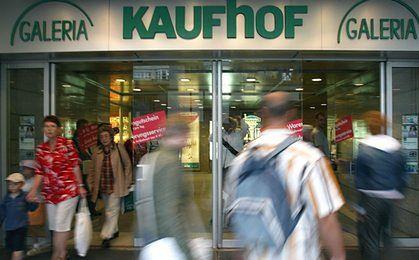 Zakaz handlu w niedzielę. Niemcy znaleźli sposób na obejście go