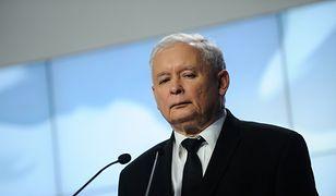 Jacek Żakowski: diabelski wybór Prezesa