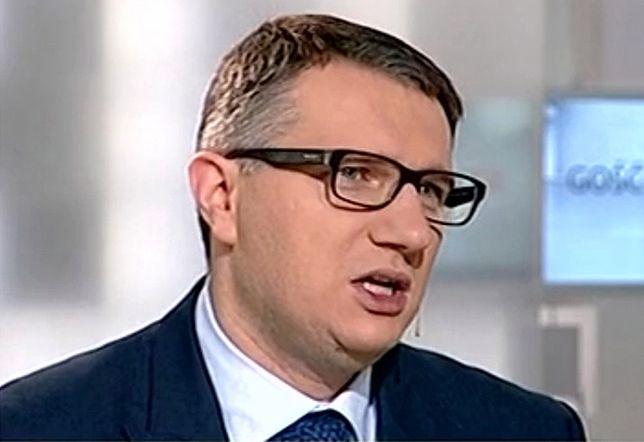Przemysław Wipler: KORWiN uzyska 15-20 proc. poparcia