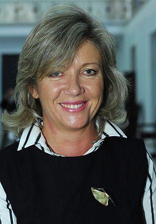 Agnieszka Hanajczyk (PO) - 0%