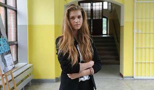 Małgorzata Kidawa-Błońska o wypowiedzi 17-letniej Marysi: zdrada to bardzo mocne słowo