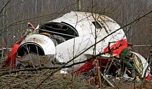 Komisja smoleńska o remoncie tupolewa: kierowały nim rosyjskie służby