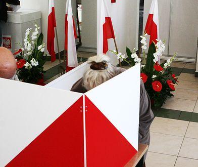 Doniesienia o nieprawidłowościach w Tykocinie sprawdzają policja, prokuratura i PKW