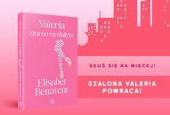 Polki zasługują na dobrą powieść erotyczną
