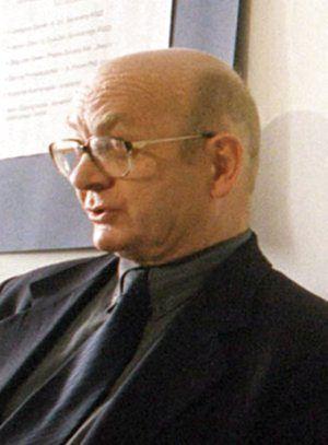 Janusz Kochanowski nowym Rzecznikiem Praw Obywatelskich