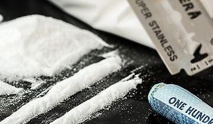 Katalońska policja zatrzymała 55 osób związanych z mafią narkotykową.