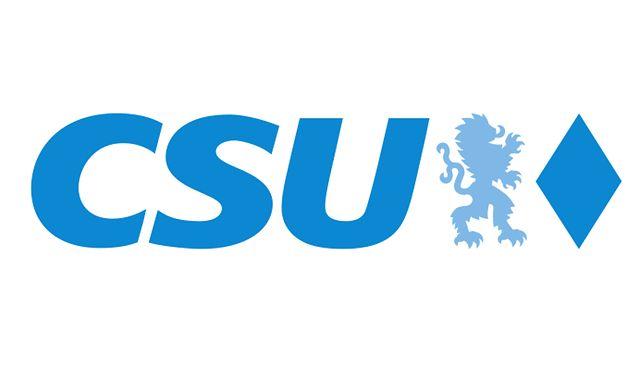 Unia Chrześcijańsko-Społeczna tworzy z CDU jedno ugrupowanie