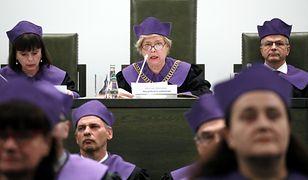 Reforma sądownictwa. W życie wchodzi kontrowersyjna ustawa. Co się zmienia?