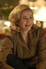 Emily Watson w komedii o sekstelefonie