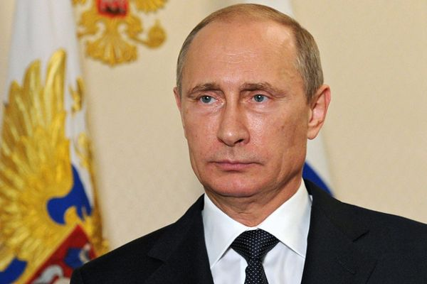 Hillary Clinton: Władimir Putin ponosi odpowiedzialność za zestrzelenie malezyjskiego Boeinga 777