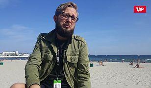 """Podsumowujemy 43. FPFF w Gdyni. """"Kler"""" niekoniecznie pierwszym wyborem"""