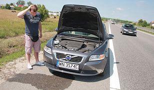 Przegrzany silnik: co zrobić by uniknąć poważnej awarii?