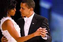 Obama szczerze o swoim małżeństwie. Ledwo przetrwało jego prezydenturę