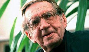 Dziesięć lat temu w Warszawie zmarł ks. Jan Twardowski