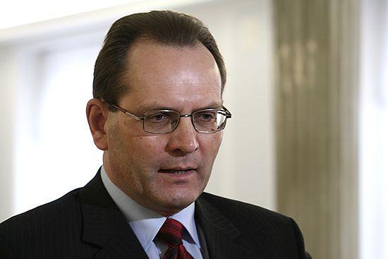 """""""Jarosław Kaczyński przestaje być  wodzem"""""""