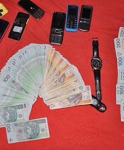 Okradli Skarb Państwa na 22 mln złotych!