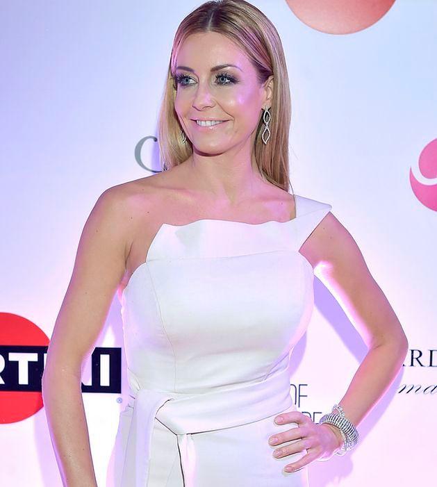 Małgorzata Rozenek zdradza szczegóły swojego nowego programu w TVN Style