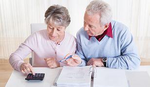 Waloryzacja rent i emerytur w 2018 r. Seniorzy dostaną podwyżki świadczeń