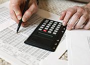 Nowelizacja VAT do dopracowania