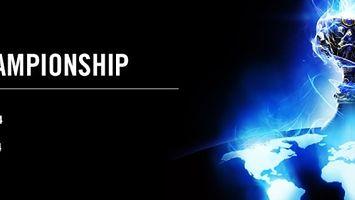 League of Legends: rozpoczęły się Mistrzostwa Świata