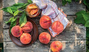 5 powodów, dla których warto jeść brzoskwinie