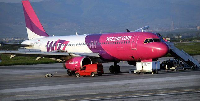 """""""Puls Biznesu"""": Tanie linie lotnicze podgryzają biura podróży"""