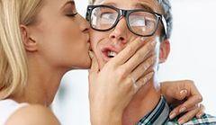 4 mity o życiu seksualnym