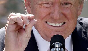 Trump wywołał rebelię w USA. To duża szansa dla Polski