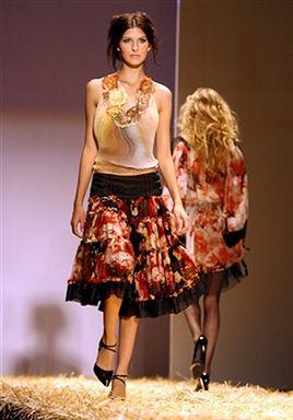 Singapore Fashion Festival