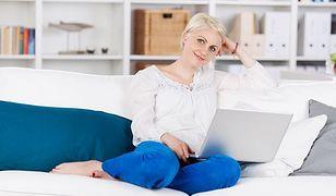Siedzący tryb życia powiązany z ryzykiem raka