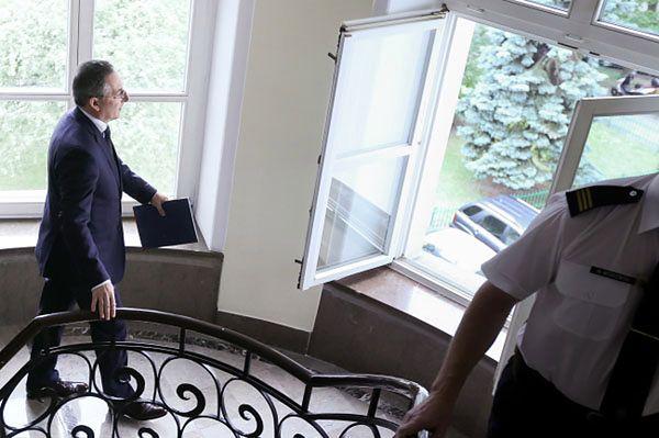 SLD składa doniesienie do prokuratury na Sienkiewicza