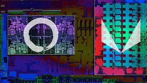"""AMD Ryzen 3000 Mobile – oficjalna prezentacja. """"Czerwoni"""" otwierają rok czipami dla laptopów"""