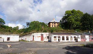 Nowy Dwór Mazowiecki. Fortyfikacje Twierdzy Modlin zabytkiem. Napoleońska budowla chroniona
