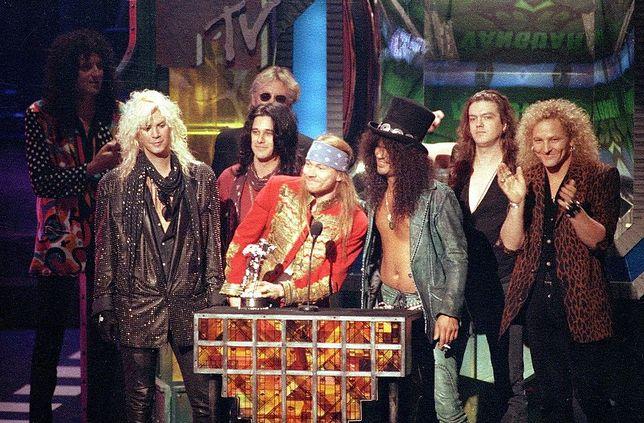 """Guns N' Roses w głośnikach to za mało. """"Burnout Paradise Remastered"""" to niepotrzebny powrót"""
