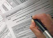 Niższe podatki zapłacimy już w 2009 r.